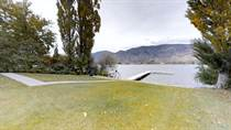 Homes for Sale in Waterfront, Osoyoos, British Columbia $549,900