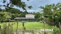 Lots and Land for Sale in Esterillos, Puntarenas $55,000