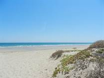 Lots and Land for Sale in Puerto Penasco/Rocky Point, Puerto Penasco, Sonora $49,500