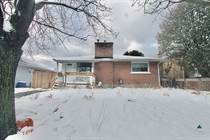 Homes for Rent/Lease in Eastway Gardens/ Industrial Park, Ottawa, Ontario $1,995 monthly