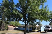 Homes for Sale in East Eugene, Eugene, Oregon $400,000
