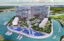 Homes for Sale in Puerto Cancun, Quintana Roo $14,200,211