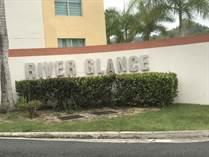 Condos for Sale in River Glance, Caguas, Puerto Rico $150,000