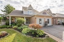 Homes Sold in Vansickle, St. Catharines, Ontario $659,900