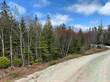 Lots and Land for Sale in Hunts Point, Nova Scotia $49,900