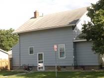 Homes for Sale in Aberdeen, South Dakota $152,900