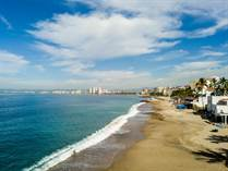 Homes for Sale in 5 de Diciembre, Puerto Vallarta, Jalisco $285,936