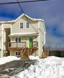 Homes for Sale in Nova Scotia, Cole Harbour, Nova Scotia $299,900