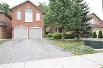 Homes for Rent/Lease in Britannia/9th Line, Mississauga, Ontario $2,400 monthly