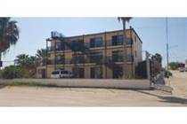 Homes for Sale in El Mirador, Puerto Penasco/Rocky Point, Sonora $490,000