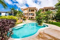 Condos for Sale in Playa Tamarindo, Tamarindo, Guanacaste $224,900