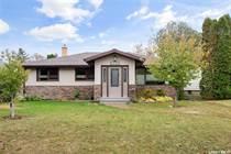 Homes for Sale in Regina, Saskatchewan $373,333