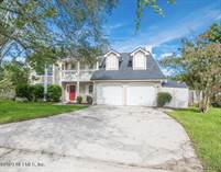Homes for Sale in Florida, FLEMING ISLAND, Florida $365,000