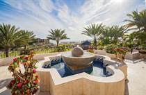 Homes for Sale in La Noria, San Jose del Cabo, Baja California Sur $1,610,000