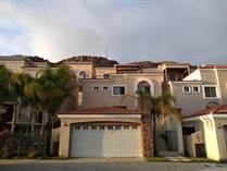 Homes for Sale in Juan Diego Residencial, Ensenada, Baja California $245,000