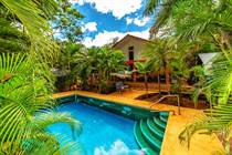 Homes for Sale in Playas Del Coco, Guanacaste $490,000