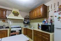 Homes for Sale in Centro, San Miguel de Allende, Guanajuato $219,000