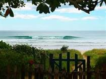 Homes for Rent/Lease in Playa Grande, Guanacaste $399 daily