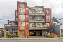 Homes for Sale in Gorge, Victoria, British Columbia $440,000