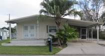 Homes Sold in Twin Palms Mobile Home Park, Lakeland, Florida $29,900