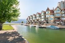 Homes for Sale in Kelowna North, Kelowna, British Columbia $1,198,000