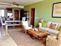 Homes for Sale in San Jose del Cabo, Baja California Sur $519,000