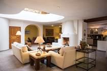 Homes for Sale in Centro, San Miguel de Allende, Guanajuato $995,000