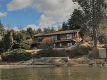 Homes for Sale in Okanagan Falls, British Columbia $1,900,000