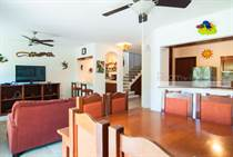Homes for Sale in Playacar Phase 2, Playacar, Quintana Roo $249,000
