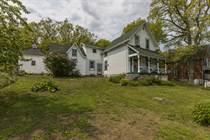 Homes Sold in Portland, NEWBORO, Ontario $185,000