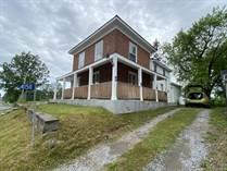 Homes for Sale in ROSLIN, Ontario $369,000