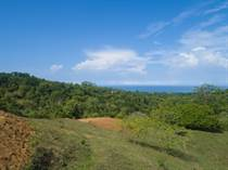 Lots and Land for Sale in Uvita, Puntarenas $350,000
