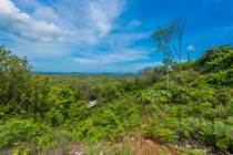 Lots and Land for Sale in Villareal, Guanacaste $195,000