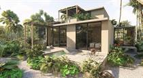 Homes for Sale in Tulum, Quintana Roo $257,000