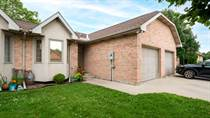Homes Sold in South Windsor, Windsor, Ontario $399,900