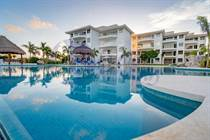 Homes for Sale in Plano 4, Puerto Aventuras, Quintana Roo $309,000