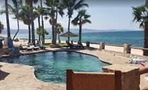 Lots and Land for Sale in San Jose del Cabo, Baja California Sur $50,000,000