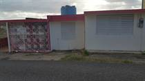 Homes for Sale in Bo. Jaguey, Aguada, Puerto Rico $55,000