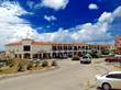 Commercial Real Estate for Sale in Monte Real, San Jose del Cabo, Baja California Sur $26,000