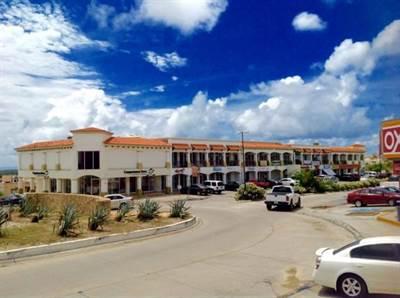 San Jose del Cabo - Monte REal, Suite Commercial Space, San Jose del Cabo, Baja California Sur