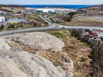 Lots and Land for Sale in Pleasantville, St. John's, Newfoundland and Labrador $799,000