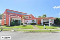 Homes for Sale in Quintas de Candelero, Humacao, Puerto Rico $310,000
