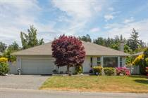 Homes Sold in Strawberry Vale, Victoria, British Columbia $829,900