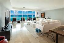 Condos for Sale in North Hotel zone, Cozumel, Quintana Roo $490,000
