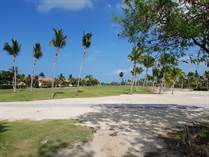 Commercial Real Estate for Sale in Cocotal, Bavaro - Punta Cana, La Altagracia $800,000