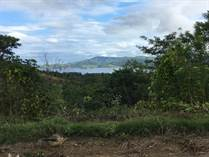 Lots and Land for Sale in Playa Flamingo, Guanacaste $590,000