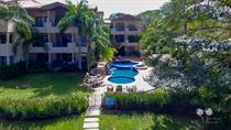 Condos for Sale in Playa Hermosa, Guanacaste $620,000