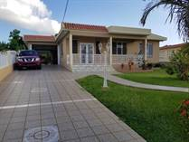 Homes for Sale in Isabela, Puerto Rico $267,000