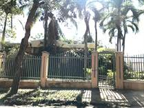 Homes for Sale in El Paraiso, San Juan, Puerto Rico $49,000