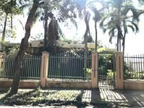 Homes for Sale in El Paraiso, San Juan, Puerto Rico $320,000